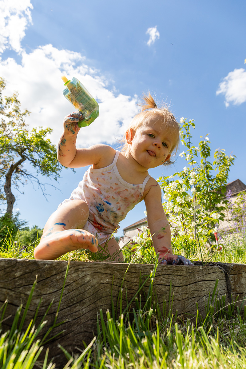 Photographe enfant Atlas Photographie Portfolio 2021 (1)