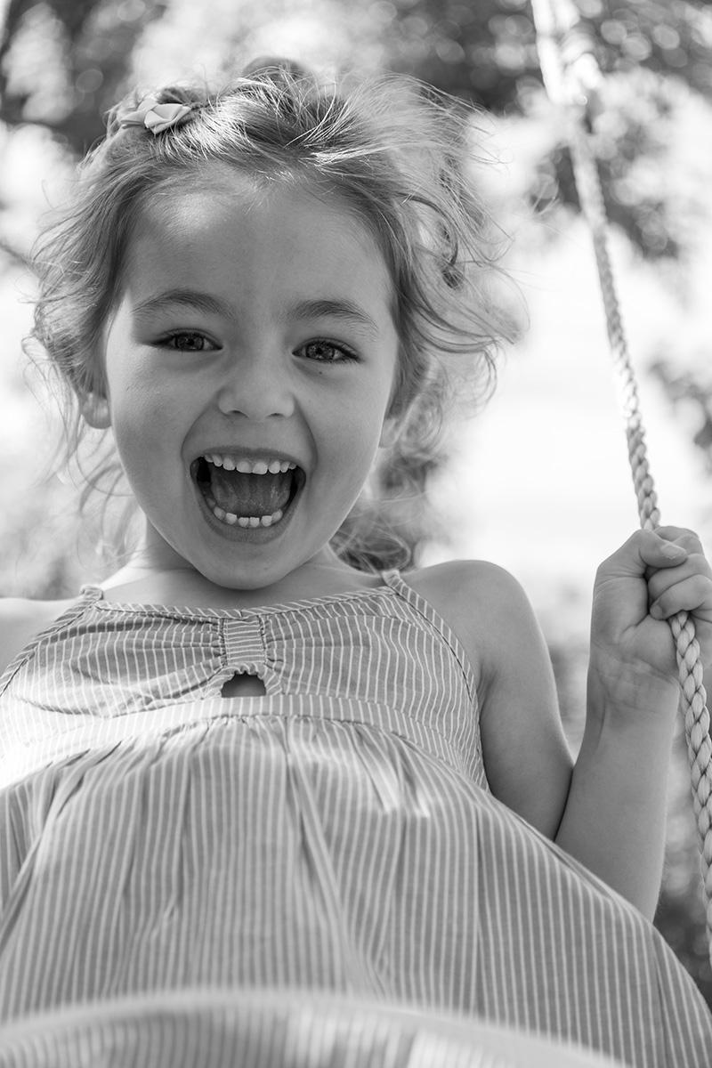 Photographe enfant Atlas Photographie Portfolio 2021 (8)
